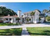 View 201 60Th Ave S St Petersburg FL
