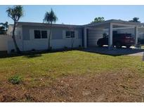 View 4190 70Th Ave N Pinellas Park FL