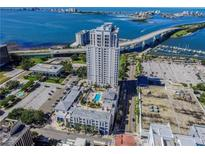 View 331 Cleveland St # 501 Clearwater FL