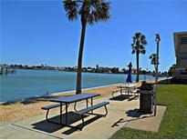 View 300 64Th Ave # 122 St Pete Beach FL