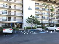 View 1324 Pasadena Ave S # 606 South Pasadena FL