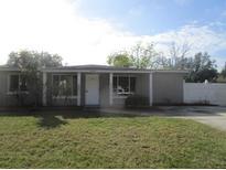 View 8350 91St Ter Seminole FL