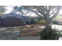 View 13230 88Th Pl Seminole FL