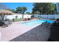 View 12157 97Th Ave Seminole FL