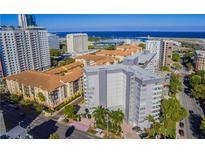 View 470 3Rd St S # 919 St Petersburg FL