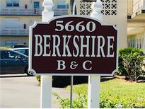 View 5660 80Th St N # B203 St Petersburg FL