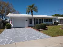 View 9740 44Th Way N Pinellas Park FL