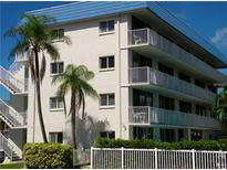 View 800 Bayway Blvd # 22 Clearwater Beach FL