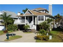View 220 125Th Ave Treasure Island FL