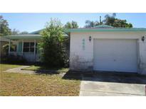View 4440 67Th Ave N Pinellas Park FL
