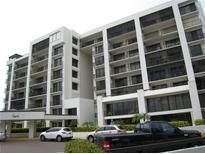 View 8 Belleview Blvd # 204 Belleair FL