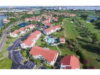 View 6077 Bahia Del Mar Blvd # 122 St Petersburg FL