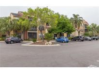 View 11901 4Th St N # 9307 St Petersburg FL