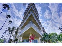 View 1200 N Shore Dr Ne # 312 St Petersburg FL