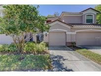 View 2047 Carriage Ln # 103 Clearwater FL