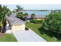 View 15928 Redington Dr Redington Beach FL