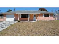 View 11487 64Th Ave Seminole FL
