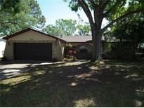 View 8531 Jennifer Ln Seminole FL