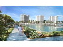 View 4900 Bridge St # 301 Tampa FL