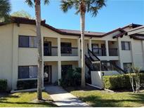 View 1801 East Lake Rd # 7E Palm Harbor FL