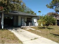 View 3217 W Cherry St Tampa FL