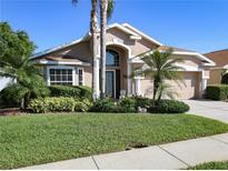 View 4340 Cold Harbor Dr New Port Richey FL