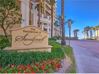View 11 Baymont St # 1005 Clearwater Beach FL