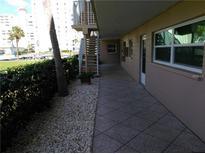 View 6201 2Nd St E # 73 St Pete Beach FL