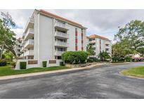 View 2630 Pearce Dr # 411 Clearwater FL