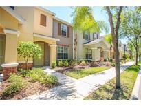 View 14159 Stowbridge Ave Tampa FL