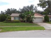 View 6402 109Th Ave N Pinellas Park FL