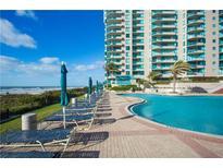 View 1520 Gulf Blvd # 1104 Clearwater Beach FL