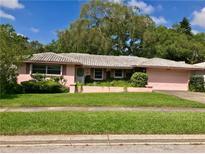 View 7098 120Th St N Seminole FL