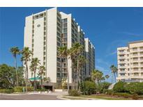 View 1380 Gulf Blvd # 807 Clearwater Beach FL