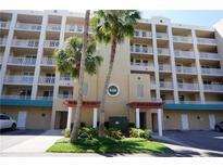 View 6425 Shoreline Dr # 10503 St Petersburg FL