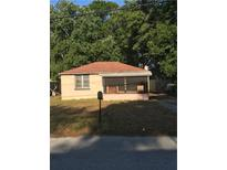 View 1415 9Th St Nw Largo FL