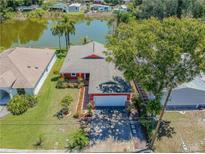 View 6621 51St Way N Pinellas Park FL