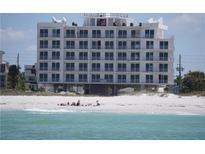 View 10116 Gulf Blvd # 301 Treasure Island FL