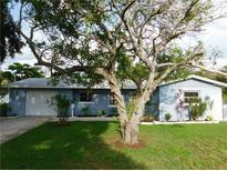 View 9343 Oak St Ne St Petersburg FL