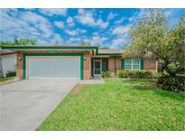 View 6453 107Th Ter N Pinellas Park FL