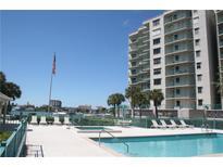 View 680 Island Way # 710 Clearwater Beach FL