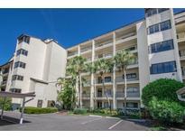 View 700 Starkey Rd # 334 Largo FL