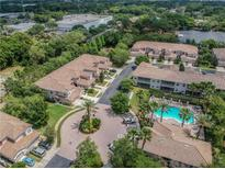 View 2082 Carriage Ln Clearwater FL