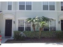 View 8764 Abbey Ln Largo FL