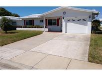 View 3465 97Th Ter N Pinellas Park FL