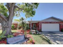 View 2418 Timbercrest Cir E Clearwater FL