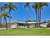 View 13663 87Th Ave Seminole FL