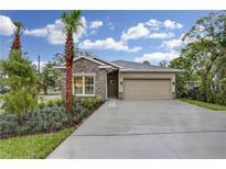View 920 8Th Ave Nw Largo FL