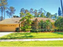 View 4977 Kilkenney Way Oldsmar FL