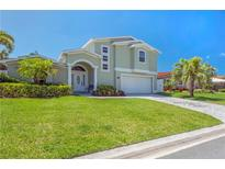 View 11850 4Th St E Treasure Island FL